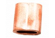 Brass Ferrules Copper Ferrules
